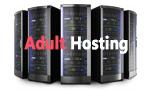adult-hosting