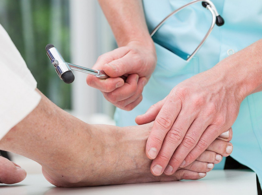 Preparations And Information Prior To Attending Your Foot Doctor In Adelaide