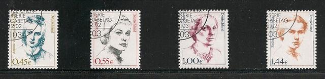 K1600-Frauen-EUR