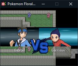 vs-Garrison.png