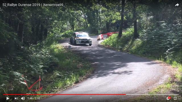 SCER + CERA: 52º Rallye Ourense - Ourense Termal - Memorial Estanislao Reverter [7-8 Junio] - Página 2 Utyutyu