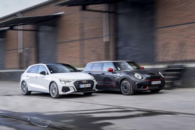 2020 - [Audi] A3 IV - Page 25 E5-F0-F054-BFEE-43-D7-B433-512-D61-E459-DA