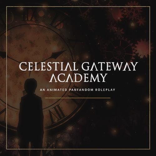 celestial gateway academy 8