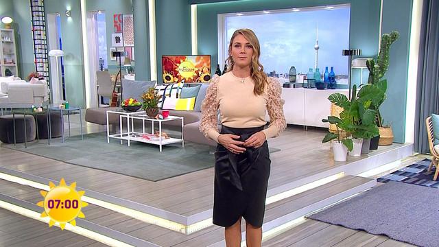 cap-20191024-0645-SAT-1-HD-SAT-1-Fr-hst-cksfernsehen-00-15-27-01