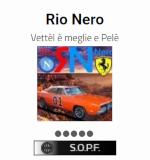Rio-Nero-150.jpg