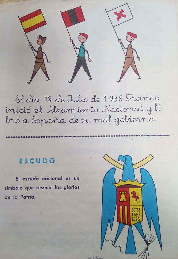 GLORIA, ESPAÑA - Página 4 Xjsd8