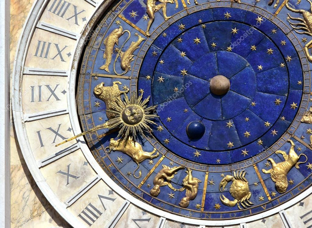 depositphotos-106732212-stock-photo-ancient-time-and-astrology