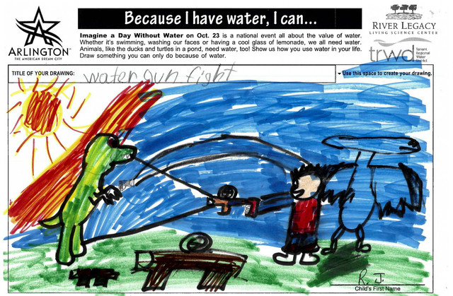 Value-of-Water-Contest-2019-EDITED-winners-Page-05.jpg