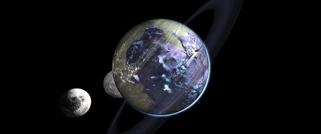 Planet Sirren.jpg