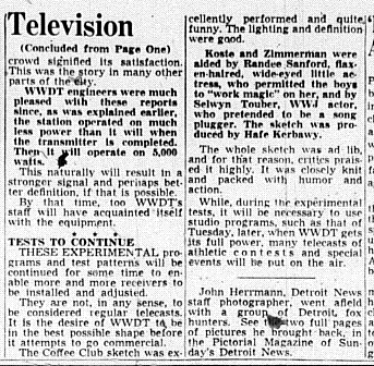 Early-Detroit-Television-017.png