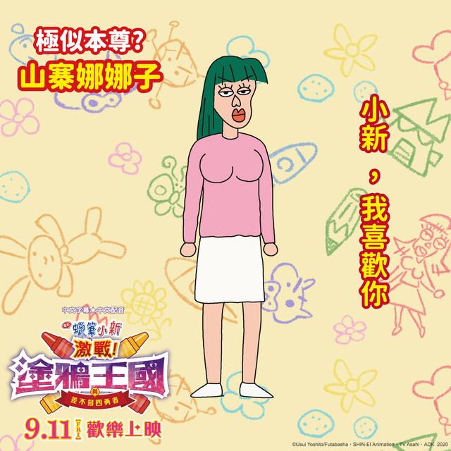 Topics tagged under 木棉花 on 紀由屋分享坊 Nanako