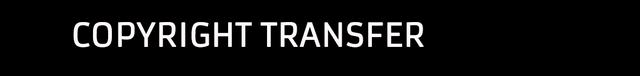 COPYRIGHT-TRANSFER