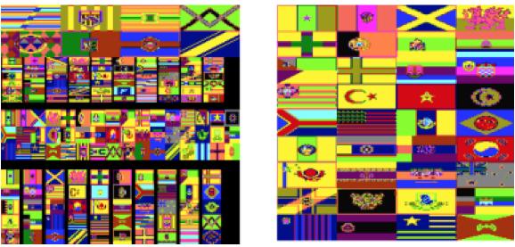 [Image: we2002-banderas-img3.png]