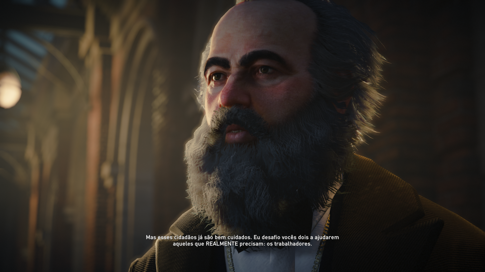 Assassin-s-Creed-Syndicate2020-12-20-17-33-55.png