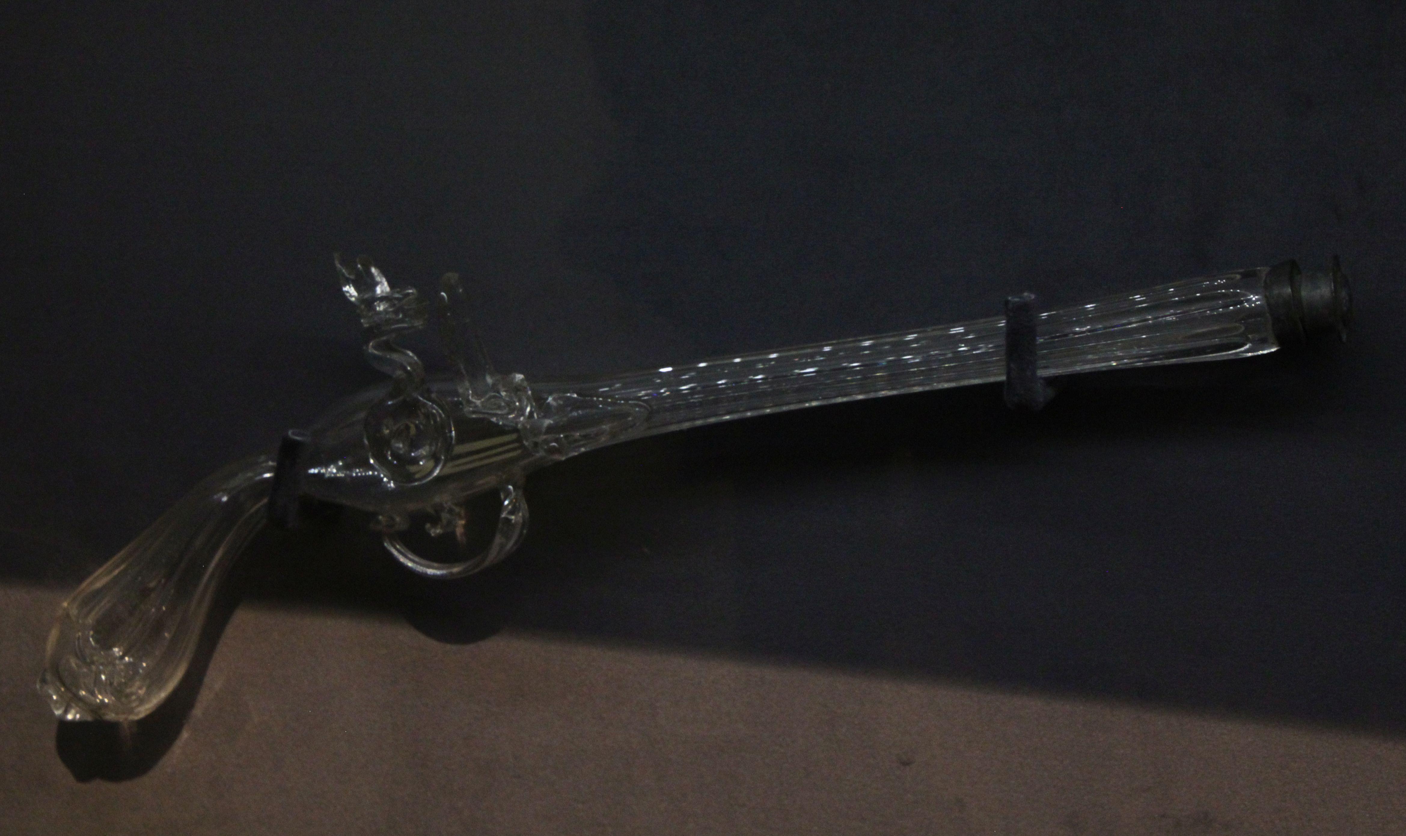 IMG-6359