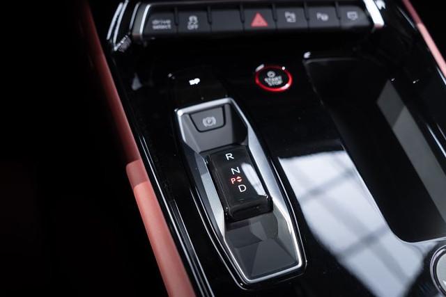2021 - [Audi] E-Tron GT - Page 7 5-CE2-ACC9-3-C50-4-BB7-A58-E-5-A879-A9435-E2