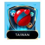 Togel Online Taiwan