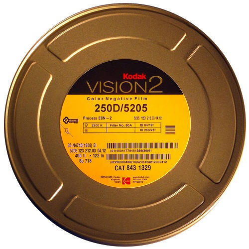 vision3-250d-color-negative-film-5207-7207-500x500