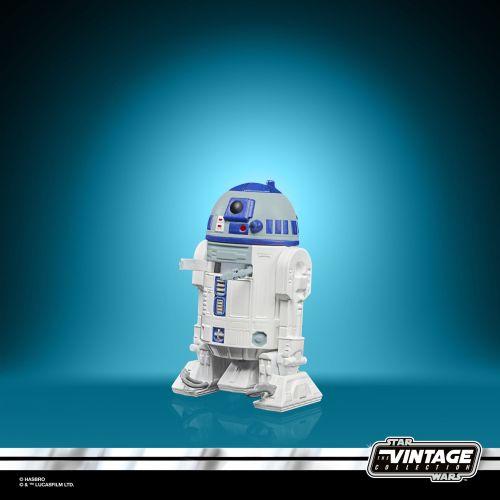 VC-R2-D2-Droids-Lucasfilm-50th-Anniversary-Loose-6-Resized.jpg