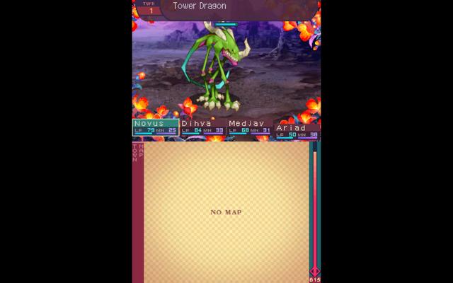 7th-Dragon-2020-08-31-23-01-51.png