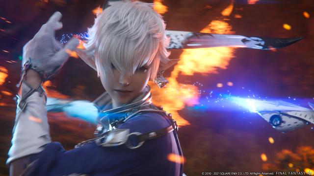 《最终幻想 XIV:曉月的終焉》 Final-Fantasy-XIV-2021-02-05-21-007