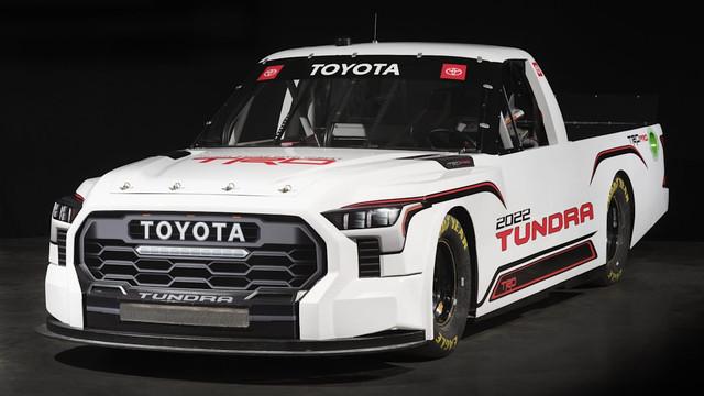 2021 - [Toyota] Tundra - Page 2 5-AA97-E69-61-A8-4-D1-D-B10-E-BFA511791-F90