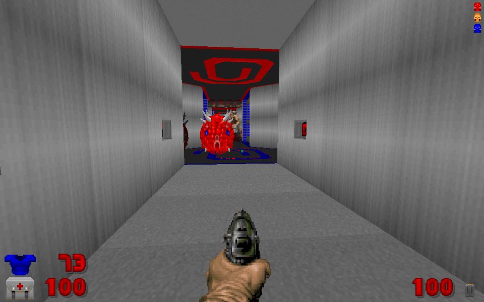 Screenshot-Doom-20201124-024903.png