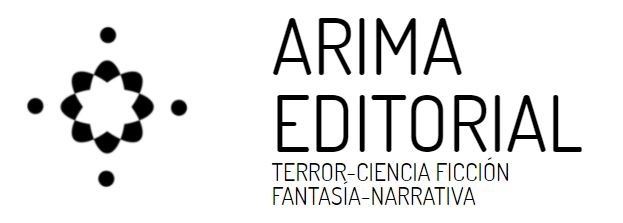 Arima Ediciones