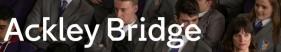 ACKLEY BRIDGE 3×01 (Sub ITA) s03e01