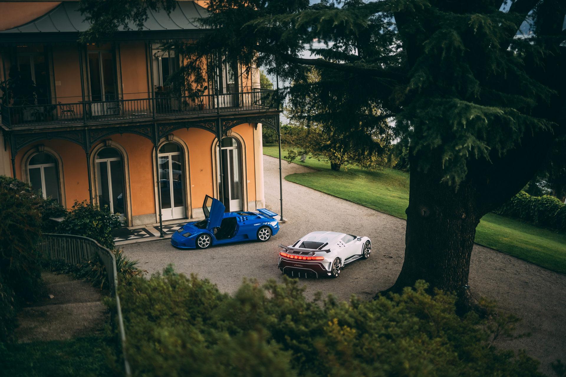 Bugatti-Villa-d-Este-22