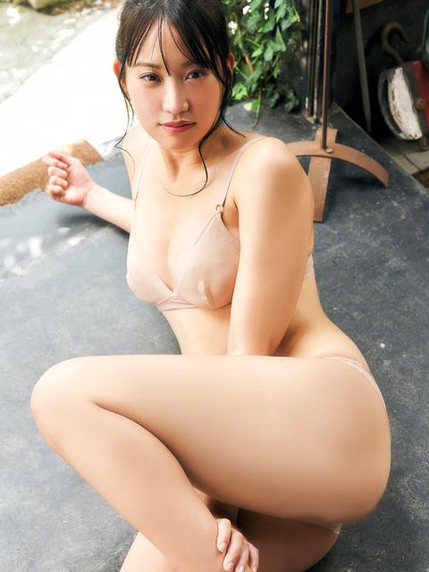 Nagao-Mariya-Mariyaju-021