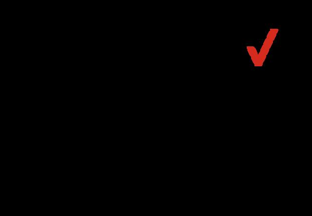 vcs-150-rgb-r
