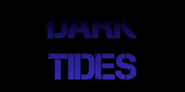 Dark-Tides-Logo-sm.jpg