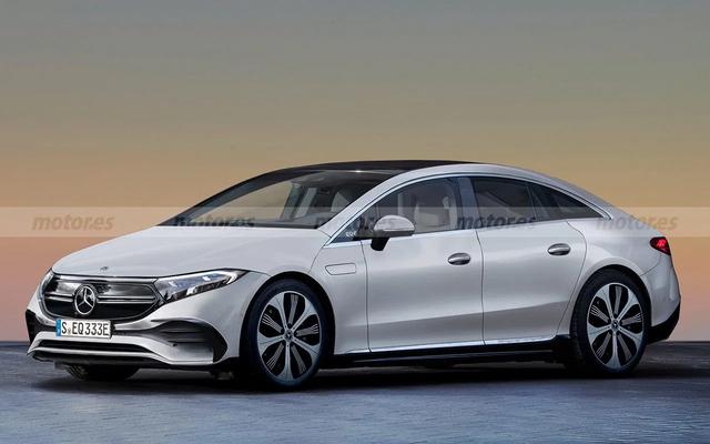 2021 - [Mercedes-Benz] EQE - Page 2 68-F91-BA7-8013-44-F2-B957-EA7-A5-A7-B7349