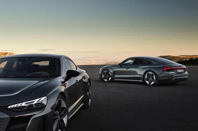 2021 - [Audi] E-Tron GT - Page 6 B9-ECA0-FC-1-BA1-4-A42-9-AA0-F3-D20714-CB4-C