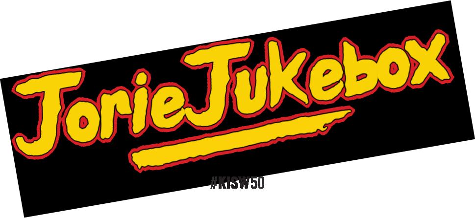 Jorie-Jukebox
