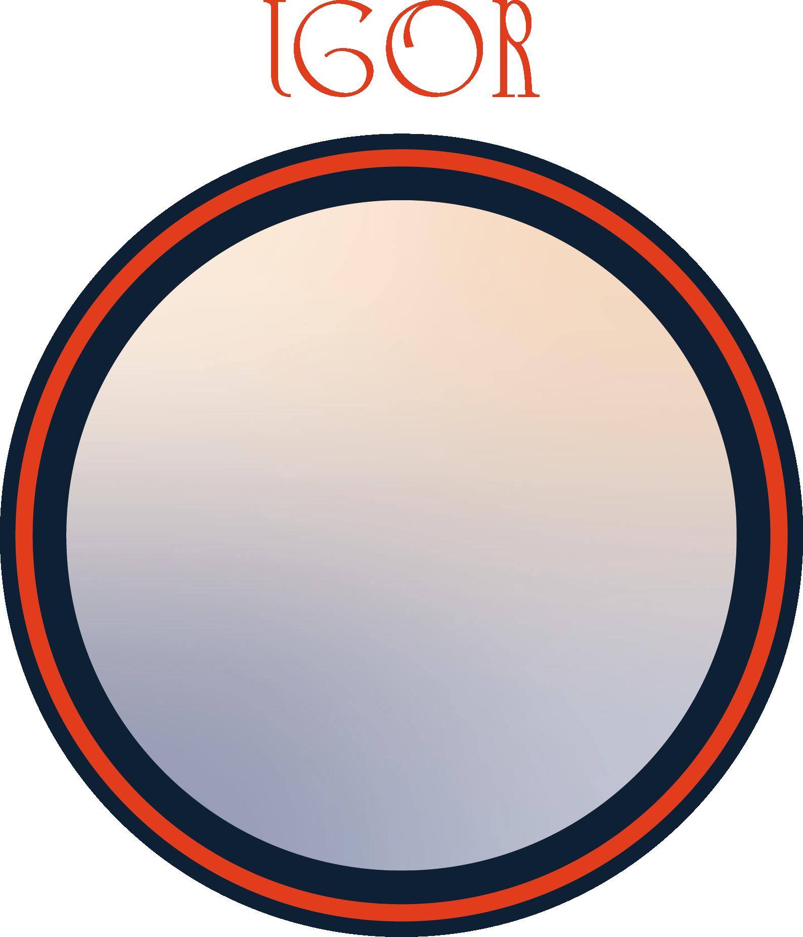 igor-sing
