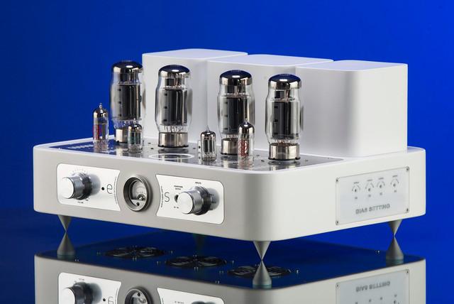 Trafomatic-Audio-Eos-4