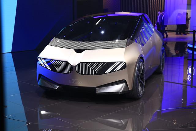 2021 - [BMW] Vision Circular  - Page 2 083-CB57-C-9-B60-4-D8-D-98-CF-704033-D29902