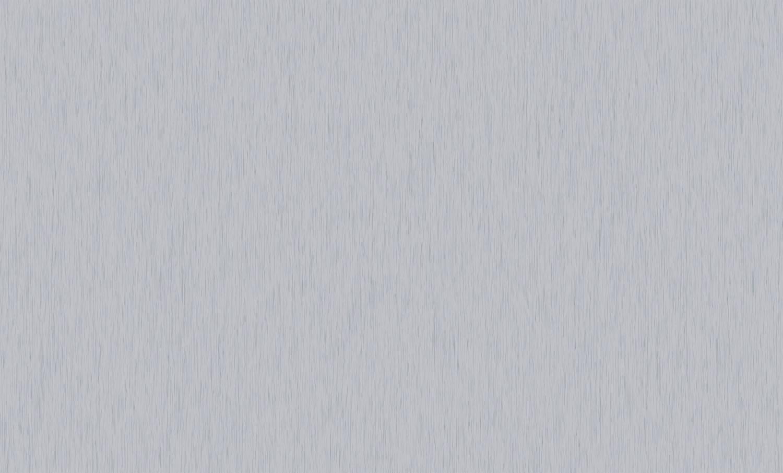 Обои 168411-01, 07, 00  1.06*10 Industry Айсберг фон