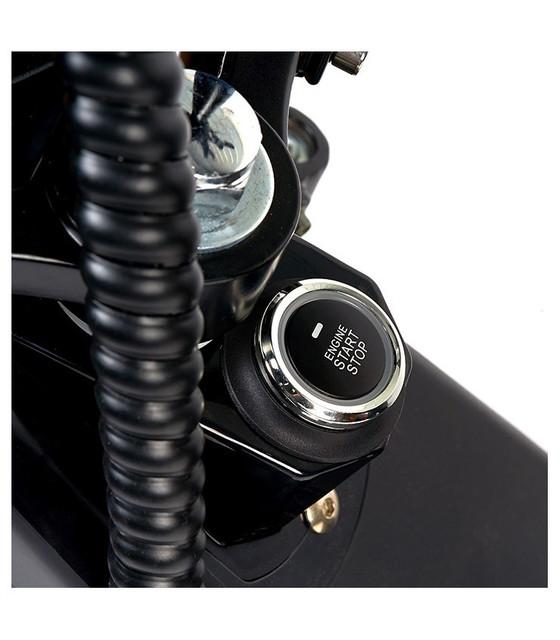 maverick-elite-citycoco-de-ultima-tecnologia-motor-1000w-con-1-o-2-baterias-color-negro-3