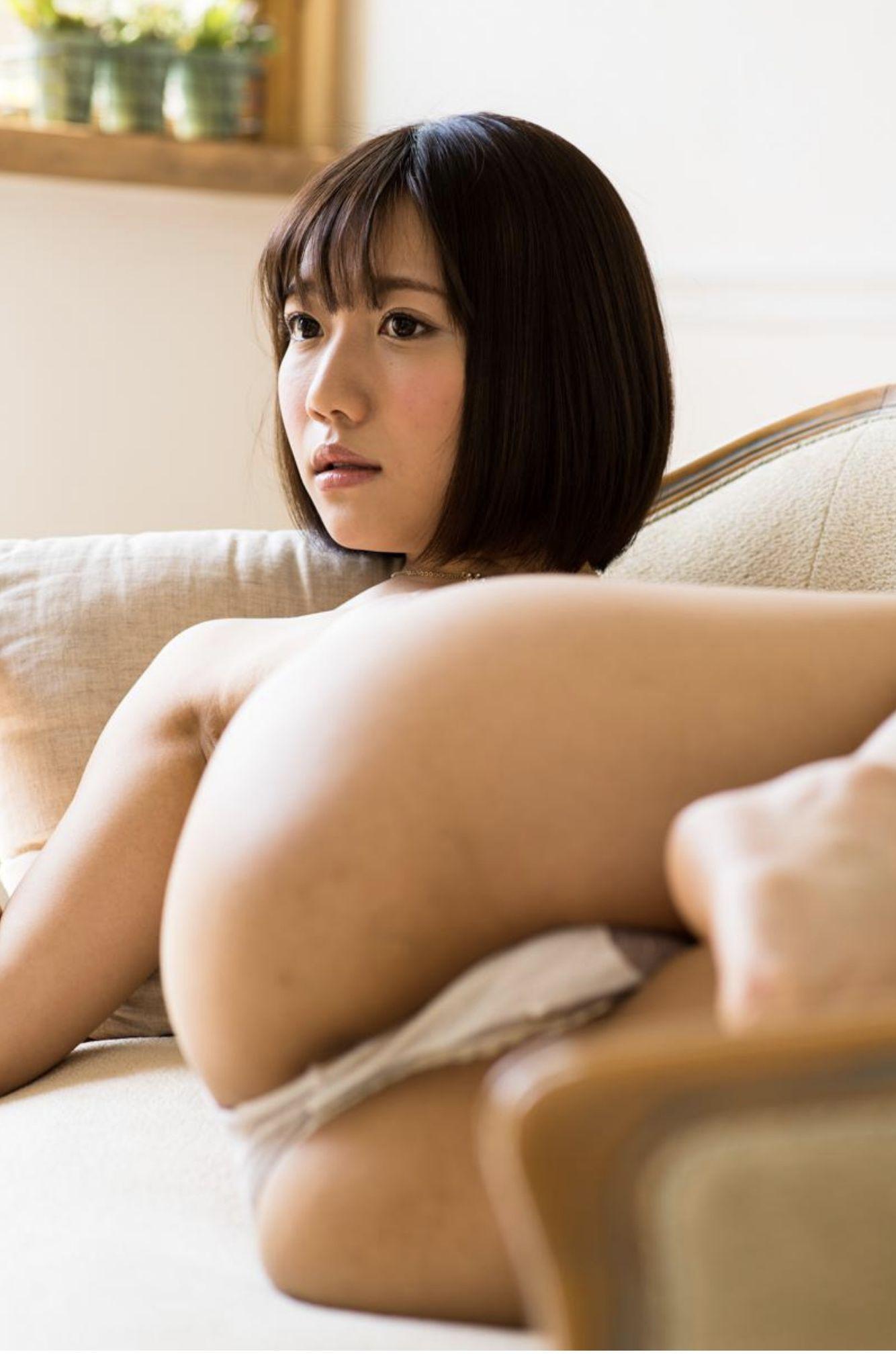 菊川みつ葉 写真集 Hetairai 055