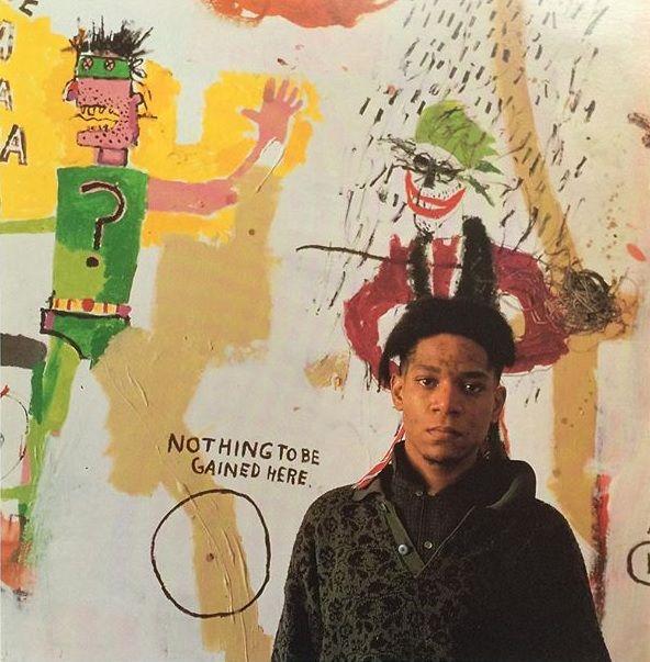 Jean-Michel-Basquiat.jpg