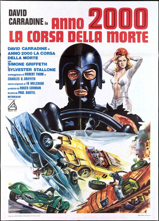 deathrace2000-poster1.jpg