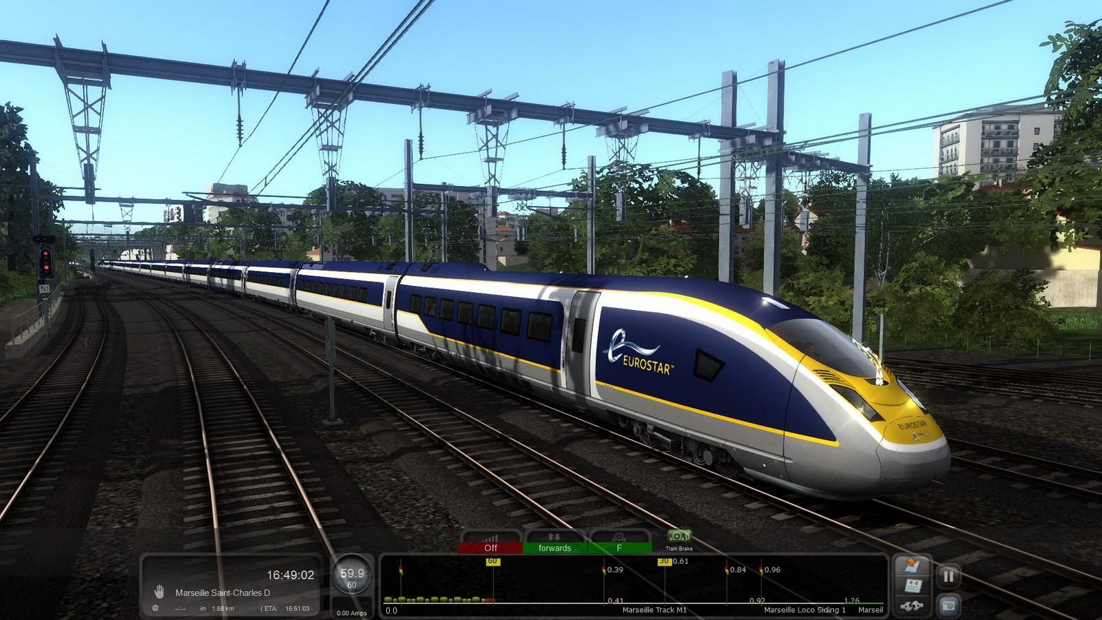 Class-374-e320-LYD-MSC-26.jpg