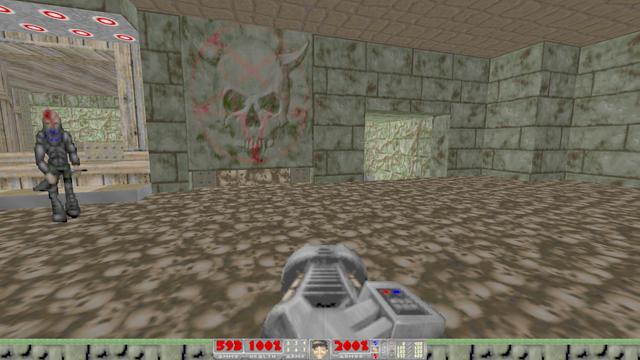 Screenshot-Doom-20201031-112616.png