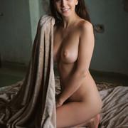 Inez-Fulitko-Alisa-Amore-by-Daniel-Fehr-Artof-Dan-Pinota-I-16