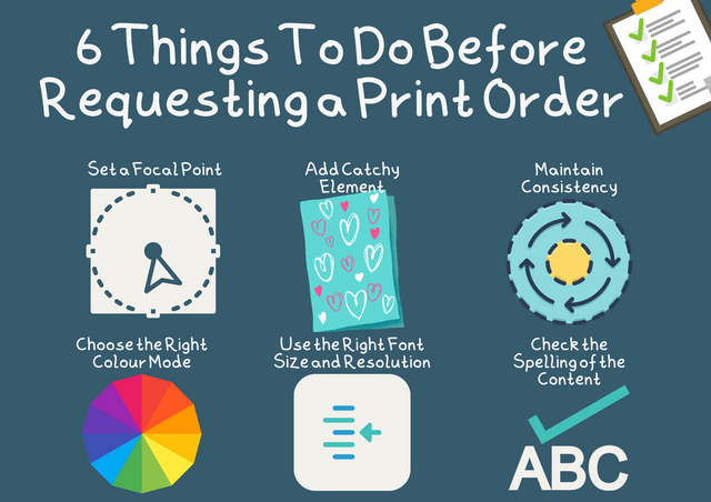 6-Things-To-Do-Before-Requesting-a-Print-Order