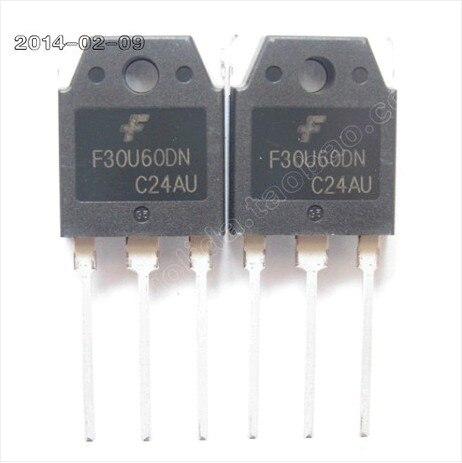5-30-U60-F30-U60-DN-600-30-A.jpg