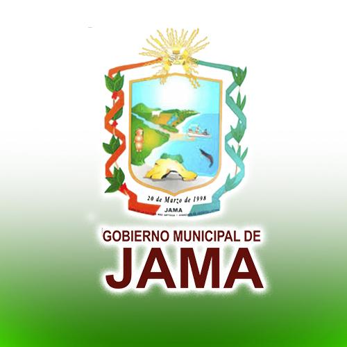 Gobierno Municipal de Jama
